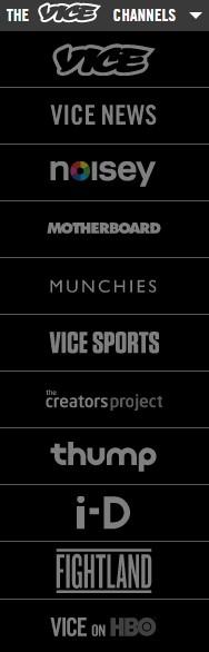 Vice 1